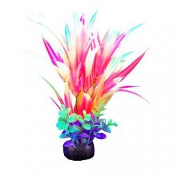 Plante iGlo Marina, 14cm (5,5po)  Plantes Artificielles