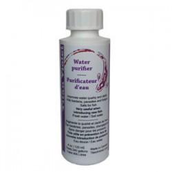 Titan violet 4oz (Permanganate de Potassium)  Produits Treatments Products
