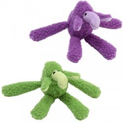 PET ENVY Lamiedoodle Small  Toys