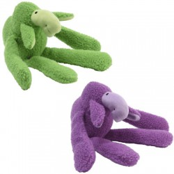 PET ENVY Lamiedoodle Large  Toys