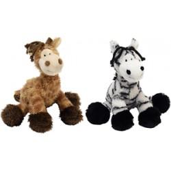 PET ENVY Mane Event 11 (3)  Toys