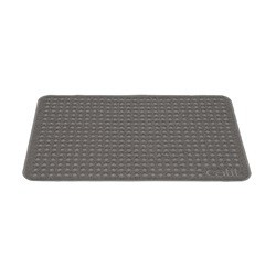 Catit Litter Mat - Large