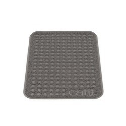 Catit Litter Mat - Small