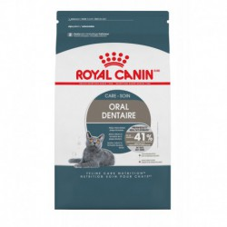 Oral Care / Soin Dentaire 3 lbs 1.4 kg