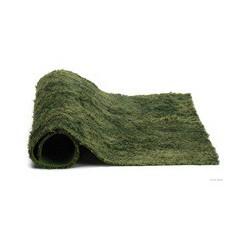 Exo Terra Moss Mat, 30x30cm-V