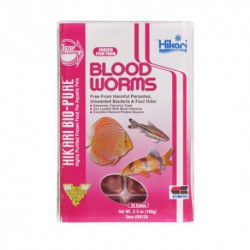 BLOODWORMS3.5OZ.CUBE
