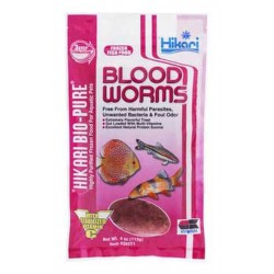 BLOODWORMS4OZ.FLAT