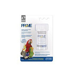 PrimE Vitamin Supplement 20G-V