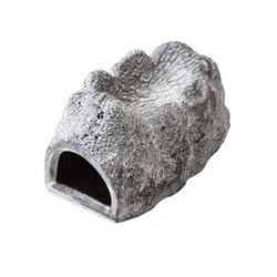 Grotte EX T en céramique hygroscopique, petite