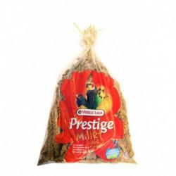 VL - MILLET EN GRAPPES JAUNE 1kg VERSELE-LAGA Friandises