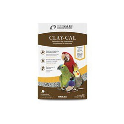 HARI Clay Cal 250g, Supplement