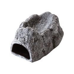 Grotte EX T en céramique hygroscopique, moyenne