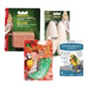 Bird-treatments products